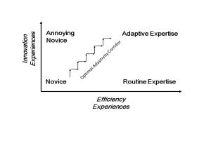 Schwartz's model